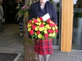 Louisa_Cross_at_new_Culloden_centre