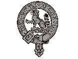 Macpherson Badge