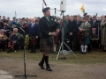 Piper_at_the_Memorial_Service